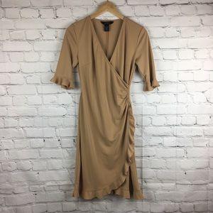 Express Dress Size 5/6